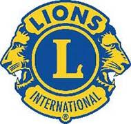 Lions Club Hemer