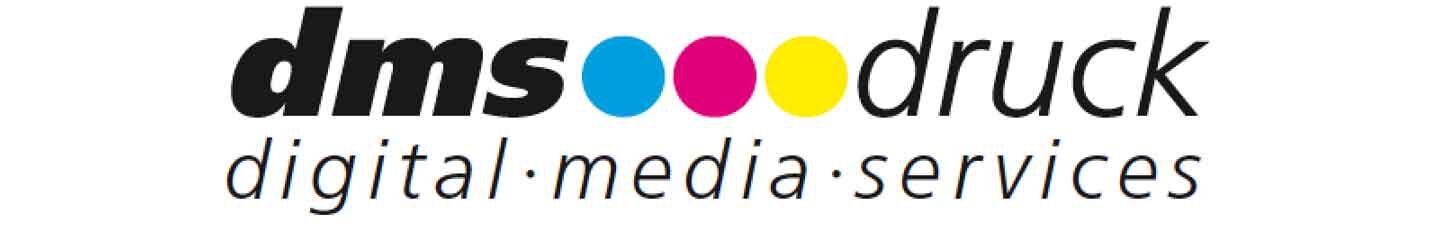dms Druck, digital-media-service, Menden